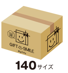 giftfs画像 ダンボール140