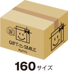 giftfs画像 ダンボール160