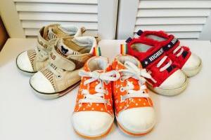 giftfs画像 靴
